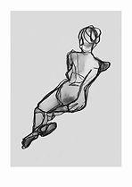 online lifedrawing prints, online art, online classical art, buy art, nude sketches, the illustration shop, cool art sydney