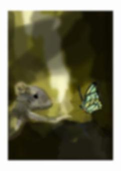 butterfly thumb.jpg