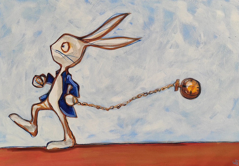 white rabbit w watch small.jpg