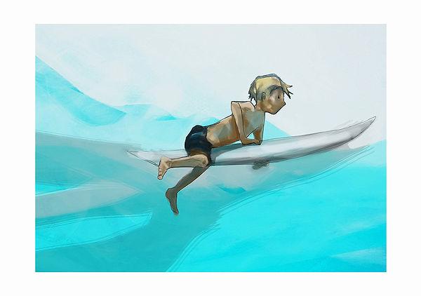 surfer thumb.jpg