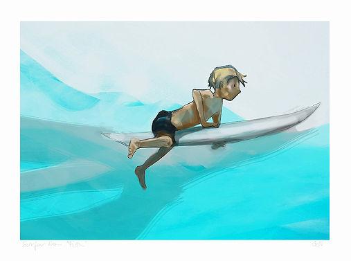 surfer on board darker for web signed.jp