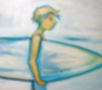 jane stadermann surfer.jpg