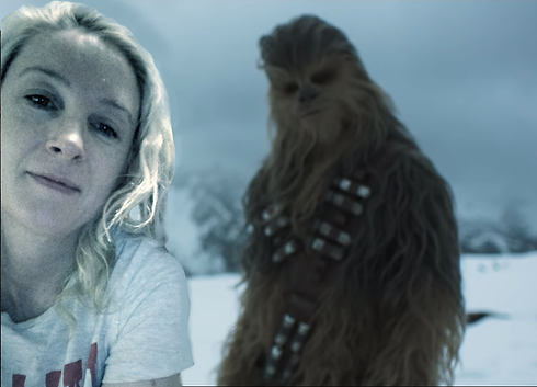 jane and wookie.png