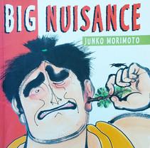 big nuisance