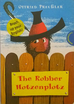the robber hotenplotz