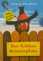 the robber hotenplotz