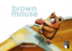 brown mouse cover.jpg