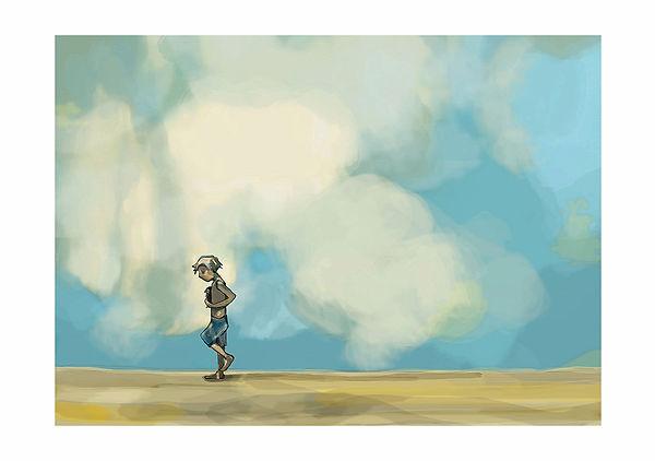 boy with penguin thumb.jpg