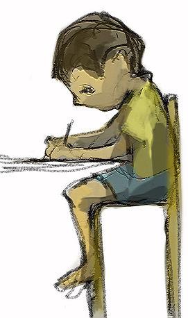 boy drawing thumb.jpg