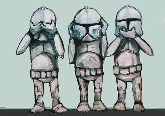 storm troopers jane stadermann