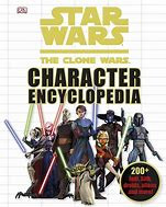 clone wars encyclopedia