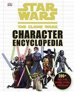 clone wars encyclopedia