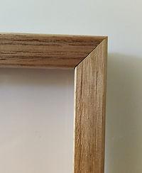 frame corner tas oak.jpg