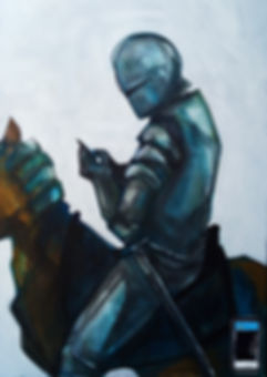 knight on horse with phone thumb.jpg