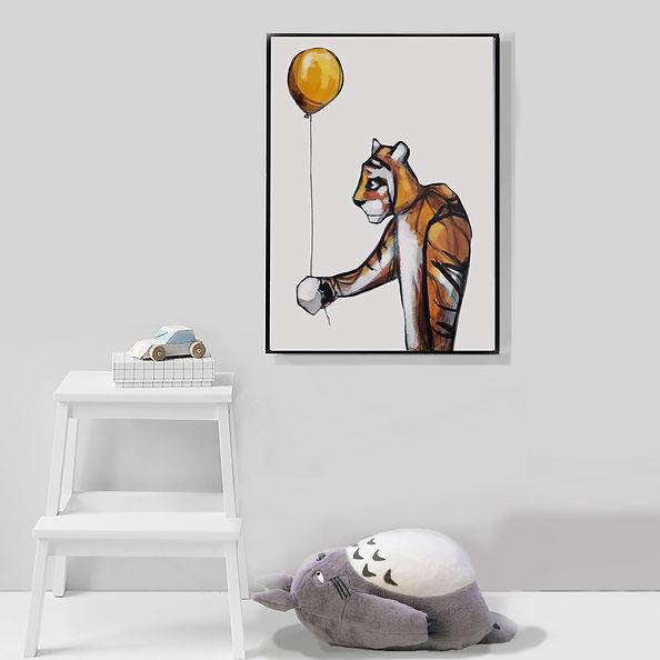 tiger template.jpg