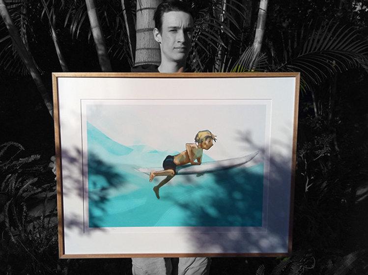 luka with surfer.jpg