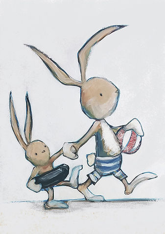 tis, online art, online nursery art, art for kids, the illustration shop, sydney art, australian art, nursey, art for kids, cool art, baby wallart