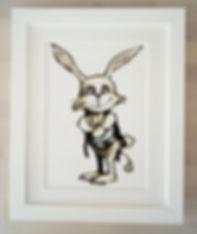 white rabbit white frame.jpg
