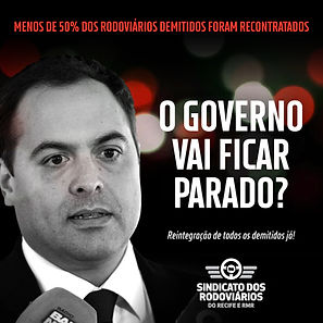 meme-governador-avenida-brasil.jpg