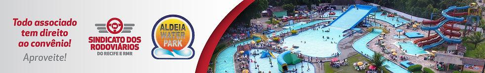 banner-aldeia-water-park.jpg