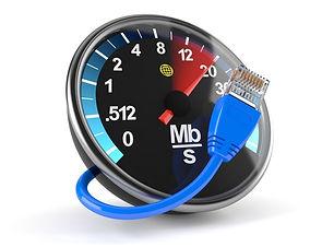 Internet-Speed.jpg