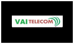 vai telecom