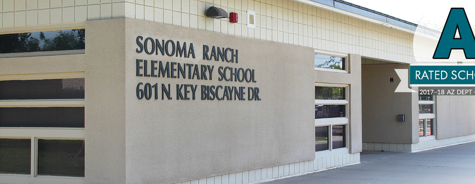 Sonoma Ranch Elementary.jpg