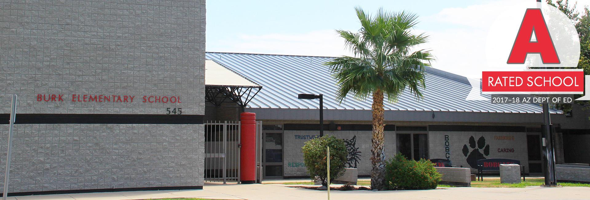 Burk Elementary.jpg
