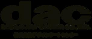 logo_dac.png