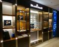 BLANCPAIN BEST新宿本店