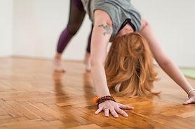private-yoga_29.2.jpg