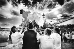 Hochzeitsfotograf Marburg