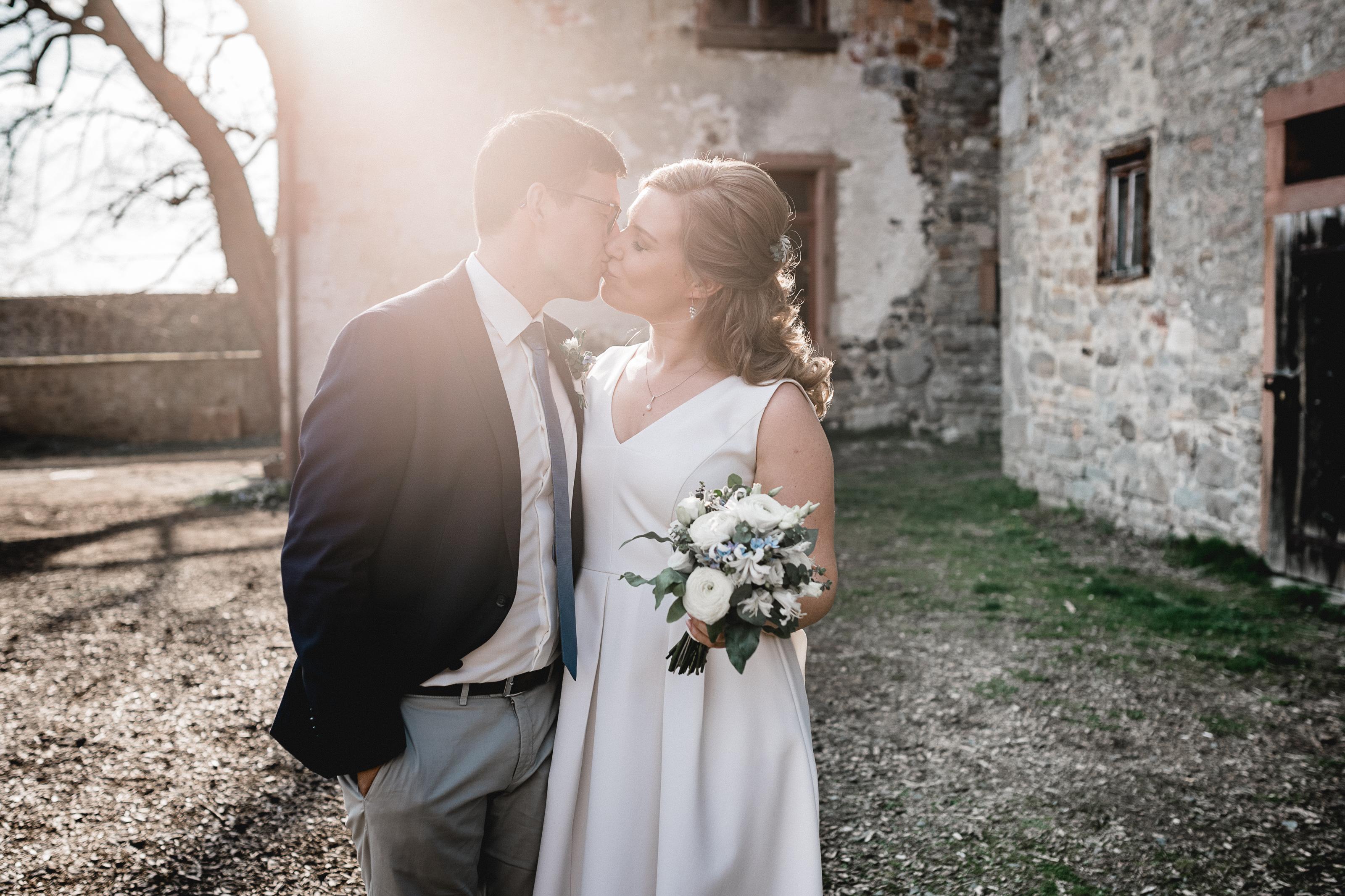 Hochzeit Homberg Ohm-3