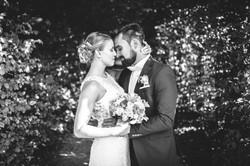 Hochzeitsfotograf in Homberg Ohm