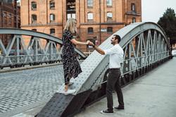 Thomas Kotlorz Photography Aline & Simon - Hamburg-16