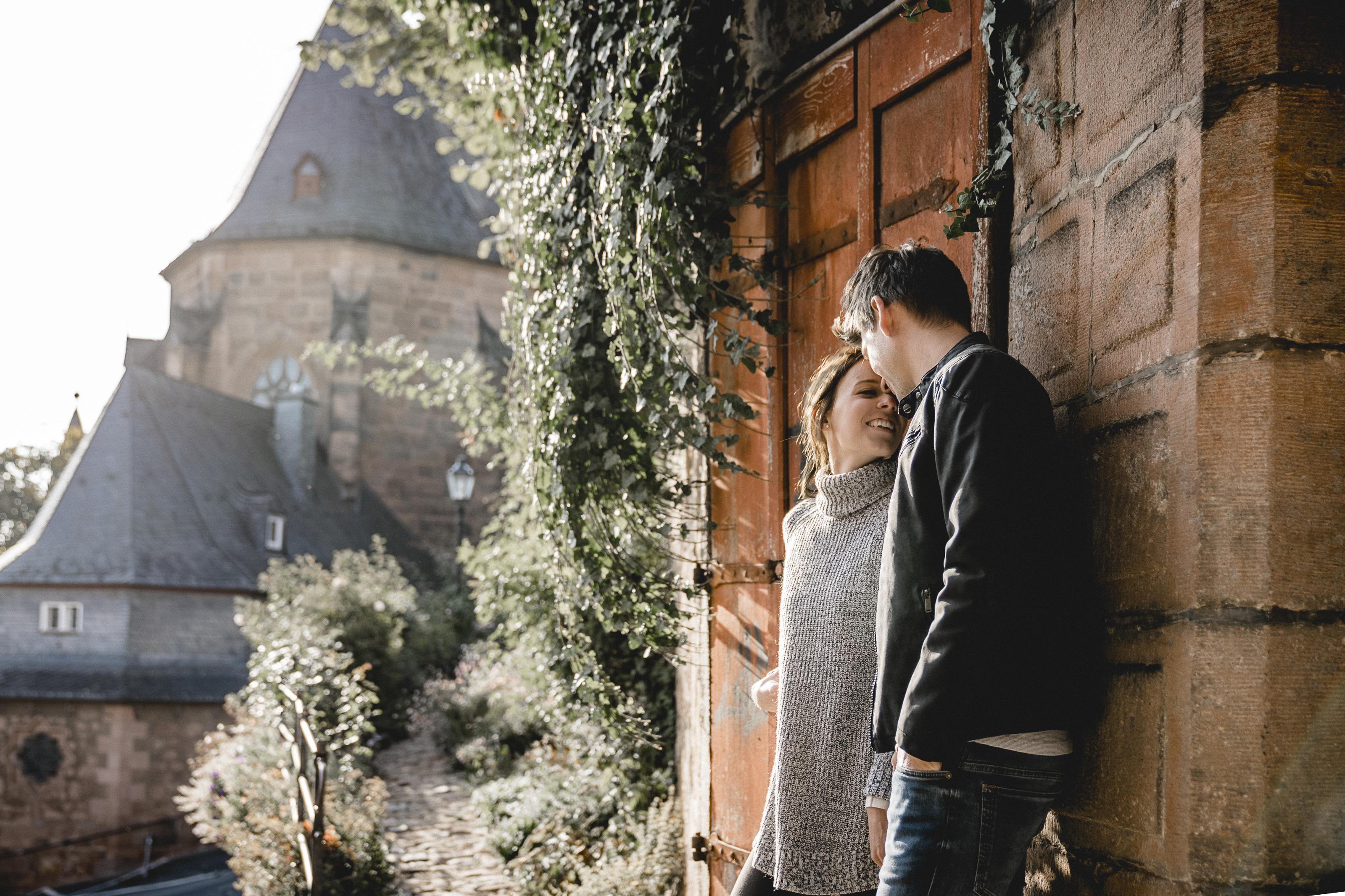 Marburg Hanna & Jonas-6