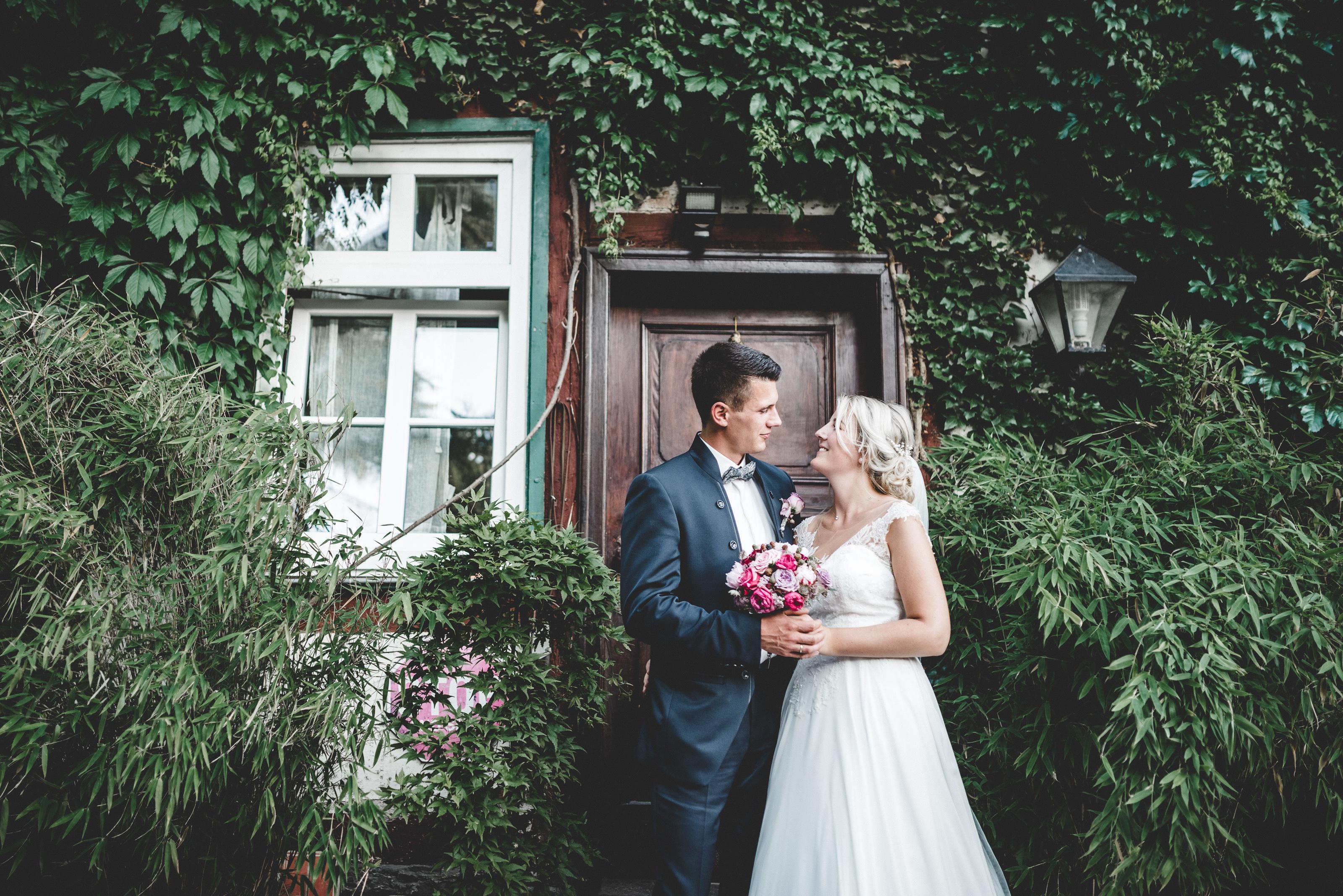 Hochzeitsfoto, Marburg, Gießen