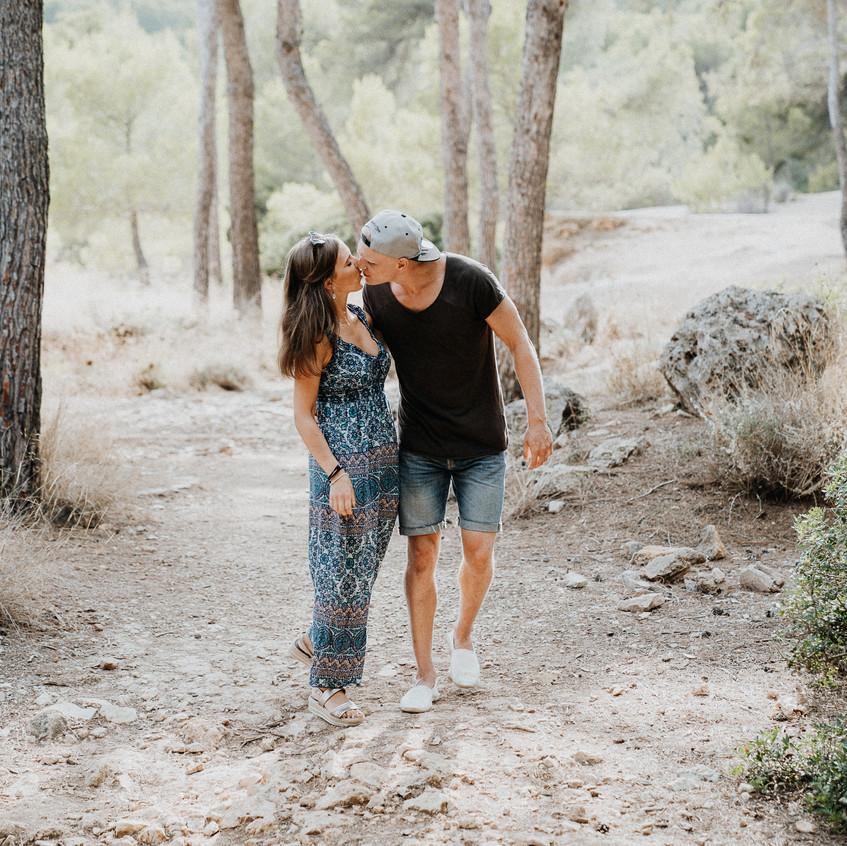 Kerstin & David-1