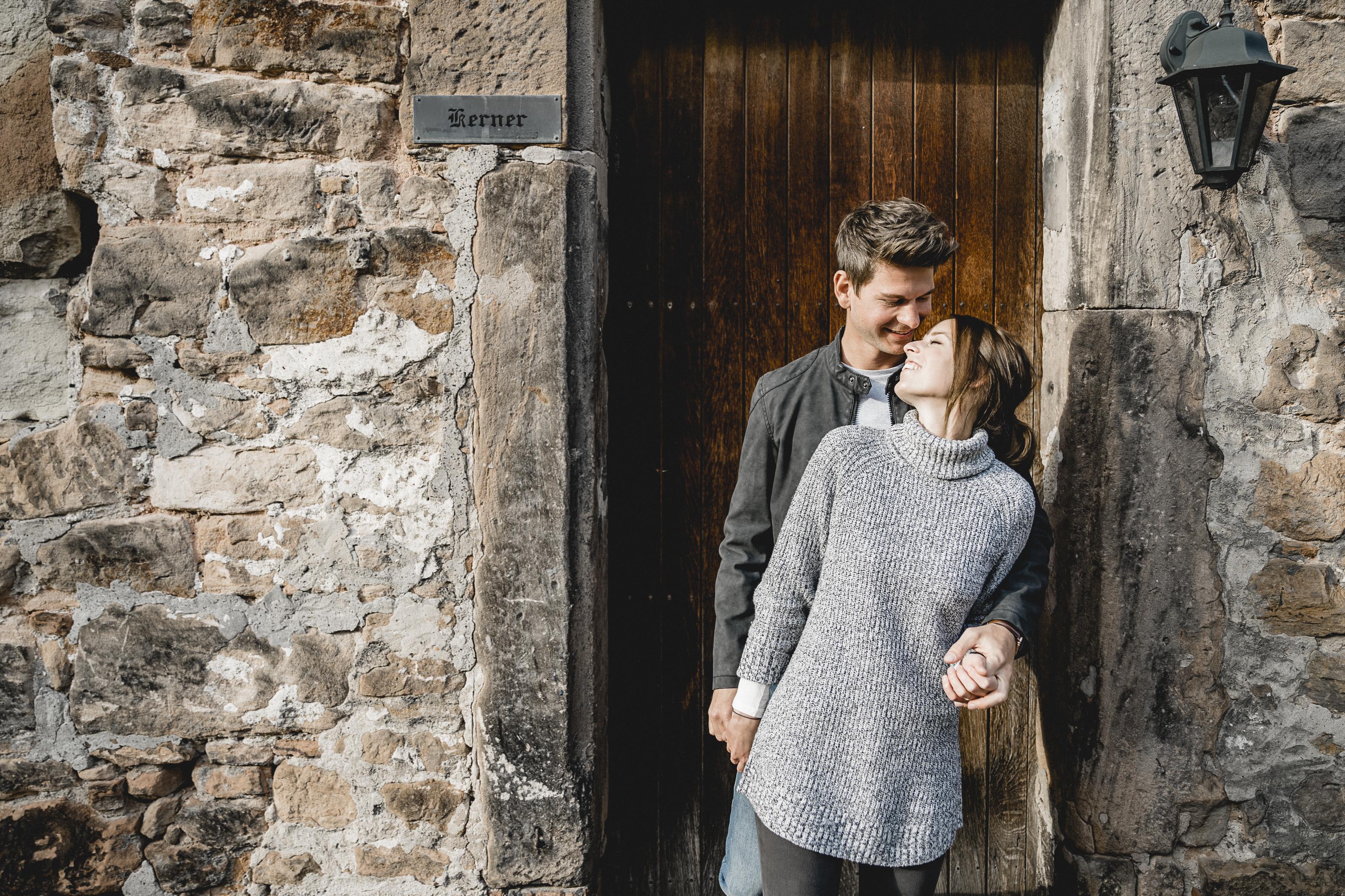 Marburg Hanna & Jonas-2