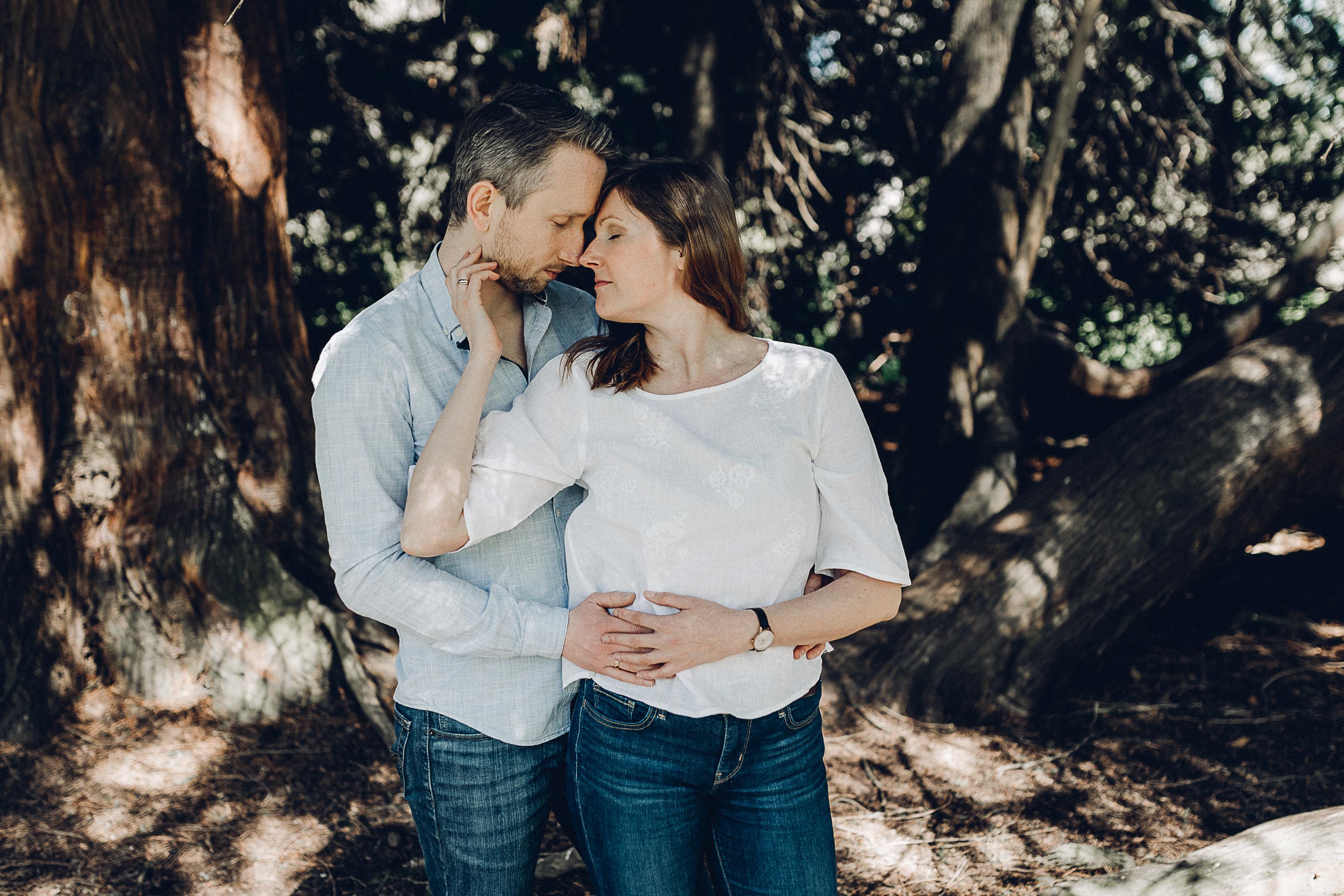 Sonja & Jonas 19.04.2019-3