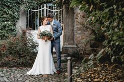 Hochzeitsfotograf Marburg-4