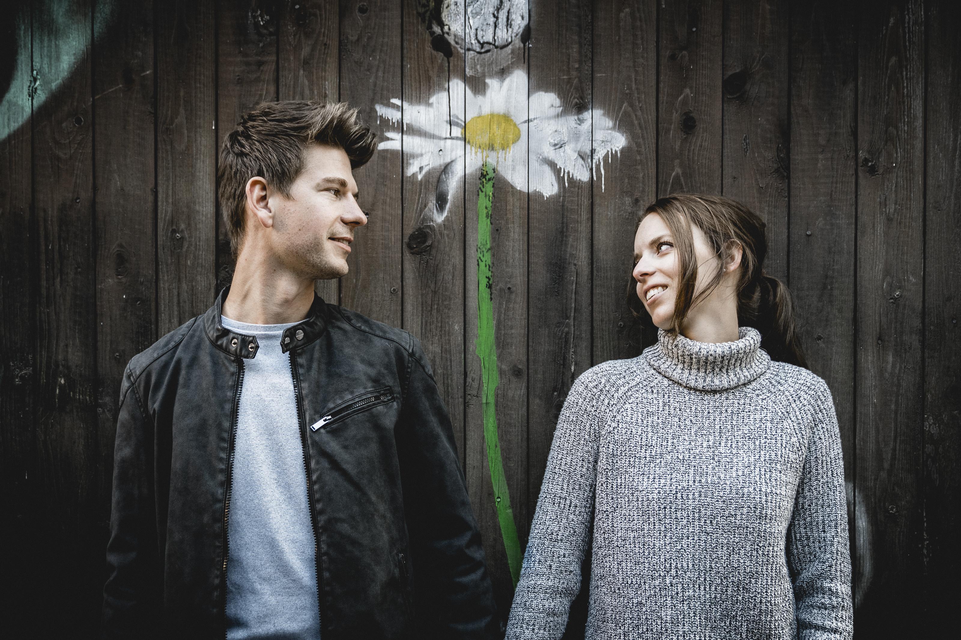 Marburg Hanna & Jonas-16