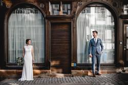 Hochzeitsfotograf Marburg-3