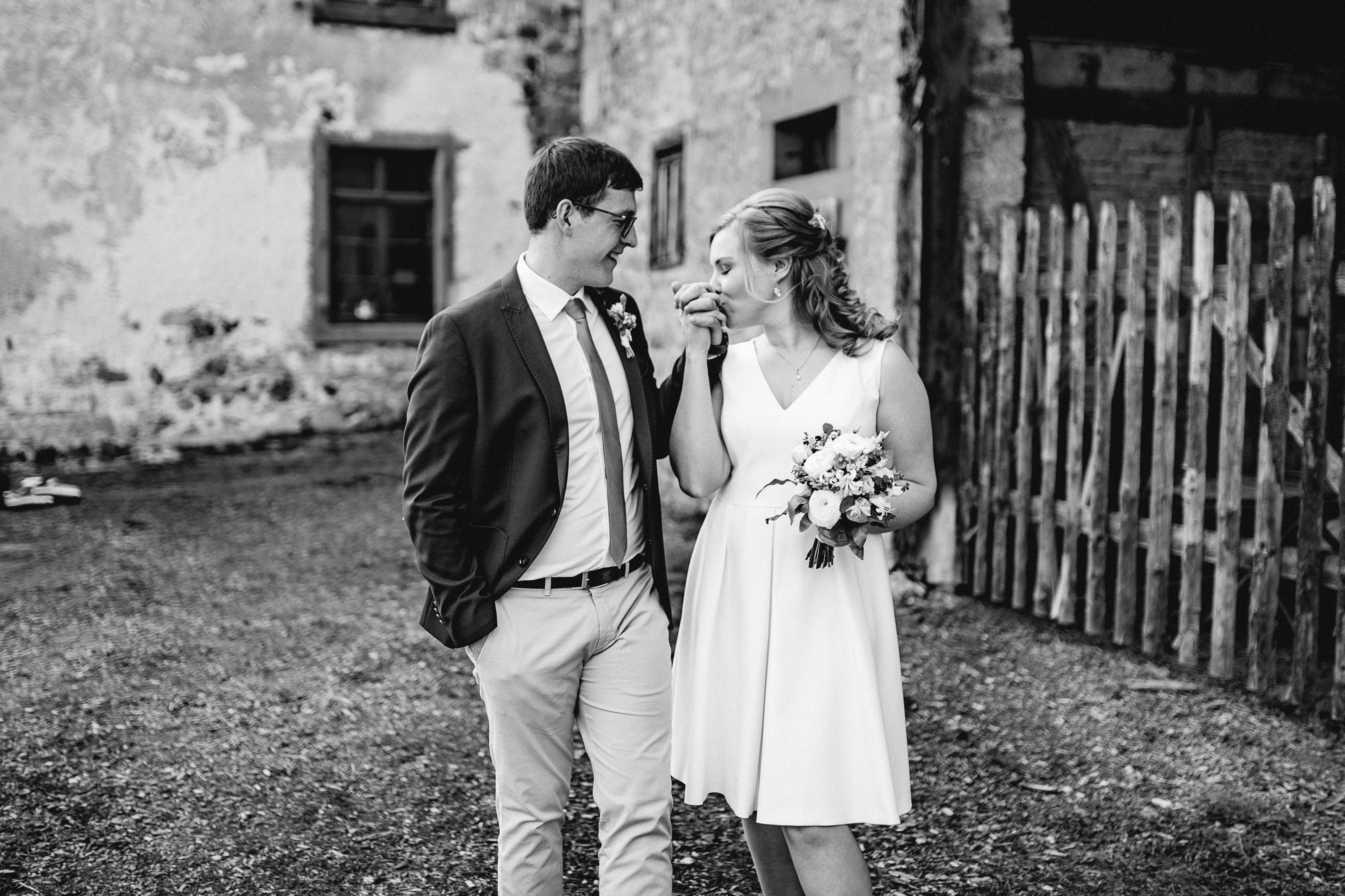 Hochzeit Homberg Ohm-1