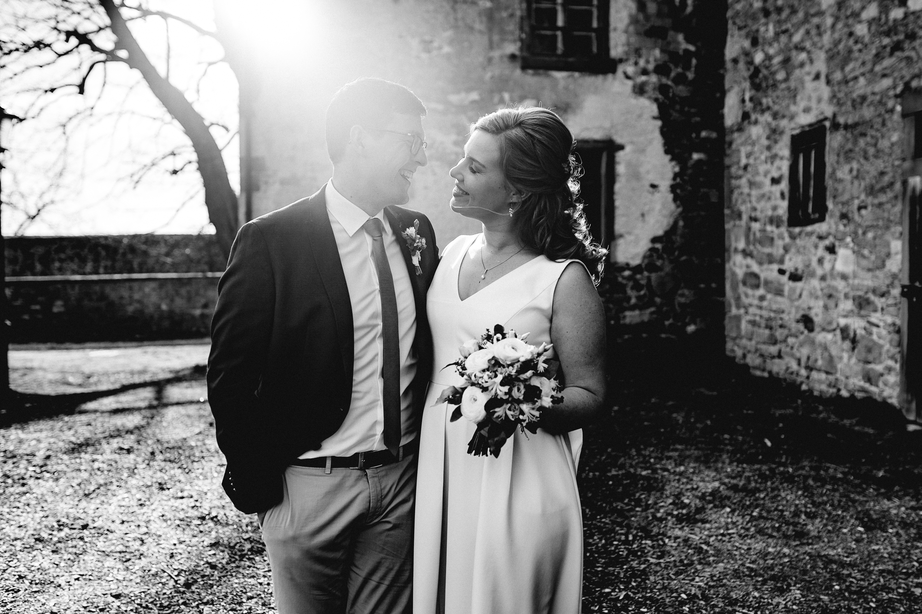 Hochzeit Homberg Ohm-2