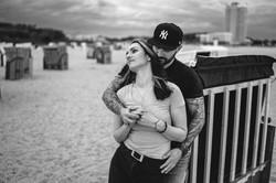 Thomas Kotlorz Photography Dana & Tobias