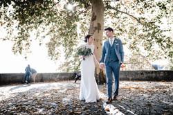 Hochzeitsfotograf Marburg-6