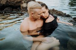Kerstin & David-76