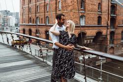 Thomas Kotlorz Photography Aline & Simon - Hamburg-6