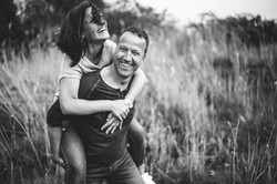 Thomas Kotlorz Photography Sandra und Ma